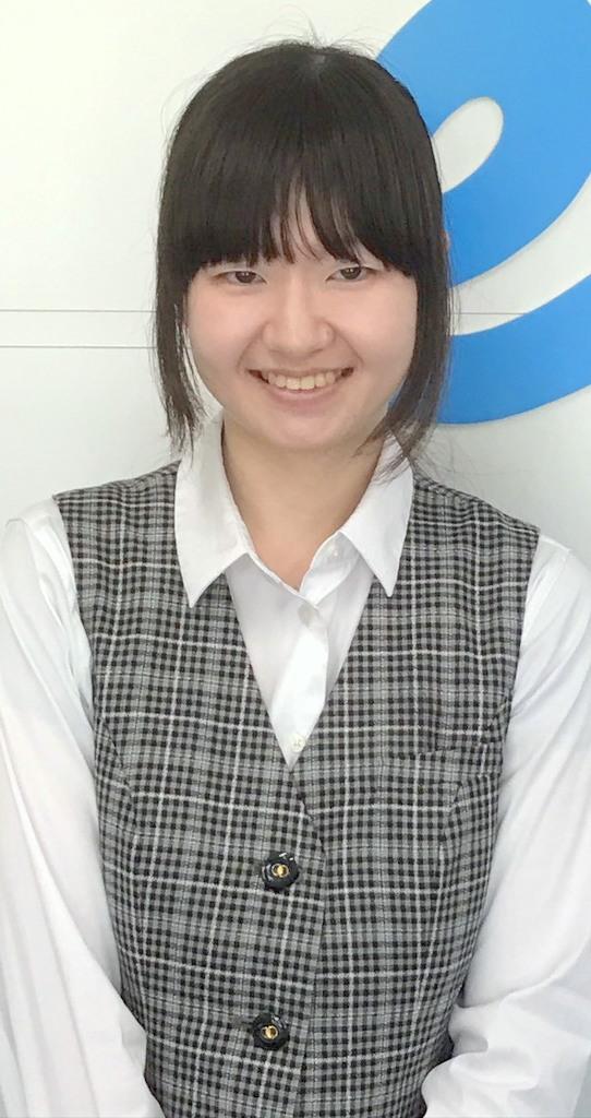 堀田百合子